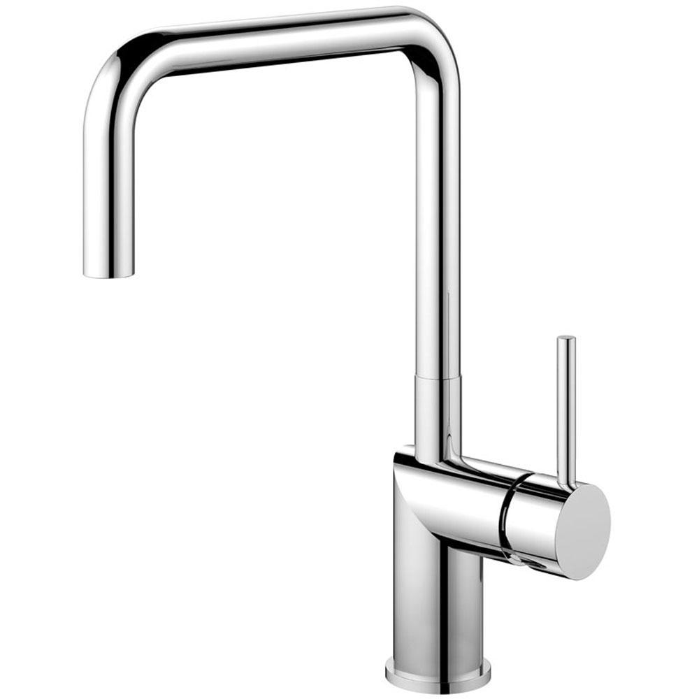 Küche Wasserhahn - Nivito RH-310