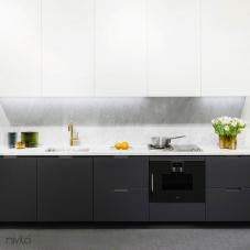 Gold messing küche wasserhahn