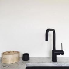 Wasserhahn wasserhahn schwarz