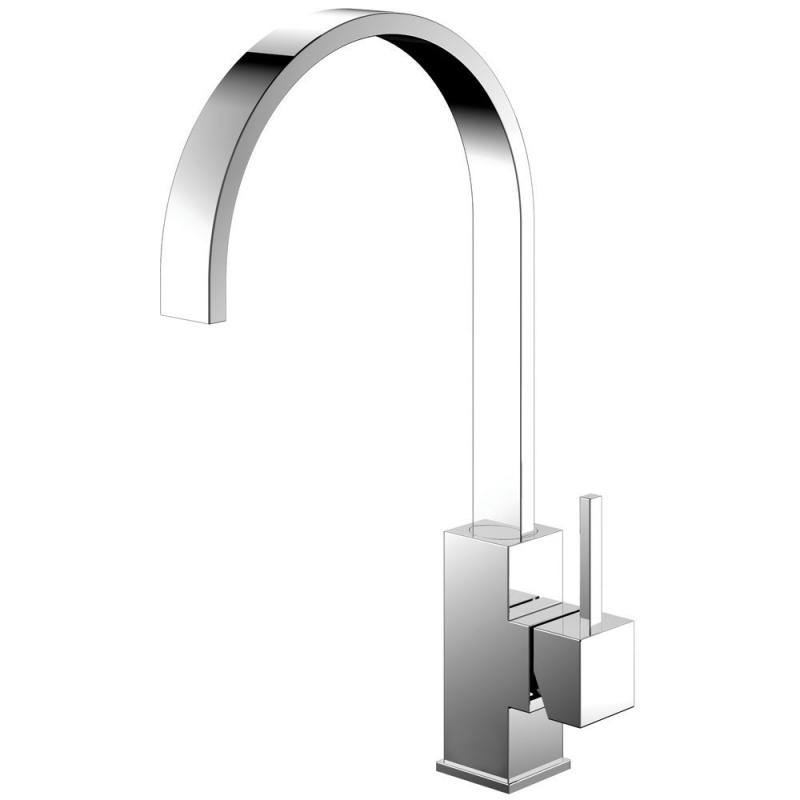 Küchenarmatur - Nivito RE-110
