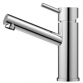 Bathroom Faucet - Nivito FL-11