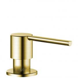 Nivito Brass/Gold SR-BB