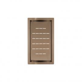 Kupfer - Nivito CU-WB-240-BC