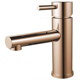 Kupfer Bathroom Faucet - Nivito RH-57