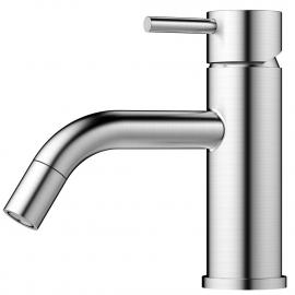 Edelstahl Bathroom Faucet - Nivito RH-60
