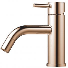 Kupfer Bathroom Faucet - Nivito RH-67