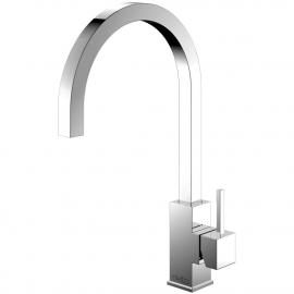 Küchenarmatur - Nivito SP-110