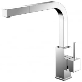 Küchenarmatur - Nivito SP-310
